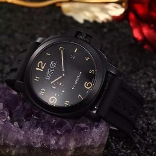オフィチーネパネライ(OFFICINE PANERAI)のパネライ サブマーシブルut(腕時計(アナログ))