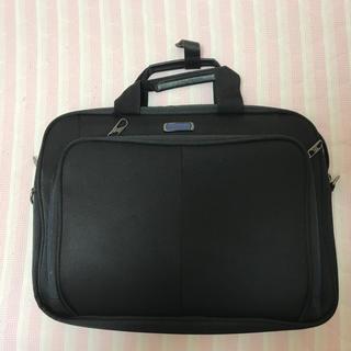 アメリカンツーリスター(American Touristor)のAMERICAN  TOURISTER ビジネスバッグ(ビジネスバッグ)