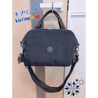 キプリング(kipling)のキプリング★★お値下げ♪(ハンドバッグ)