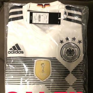 adidas - ドイツ代表ユニフォーム