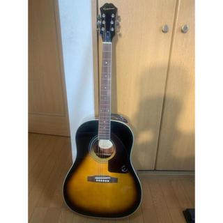 エピフォン(Epiphone)のエピフォン アコースティックギター(アコースティックギター)