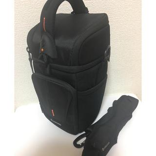 ★VANGUARD UP-RISE 15Z カメラ バッグ バンガード★