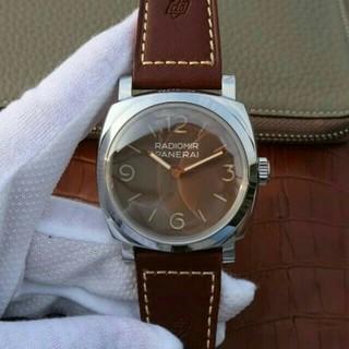 オフィチーネパネライ(OFFICINE PANERAI)のパネライ ラジオミール 1940 3デイズ アッチャイオ (腕時計(アナログ))