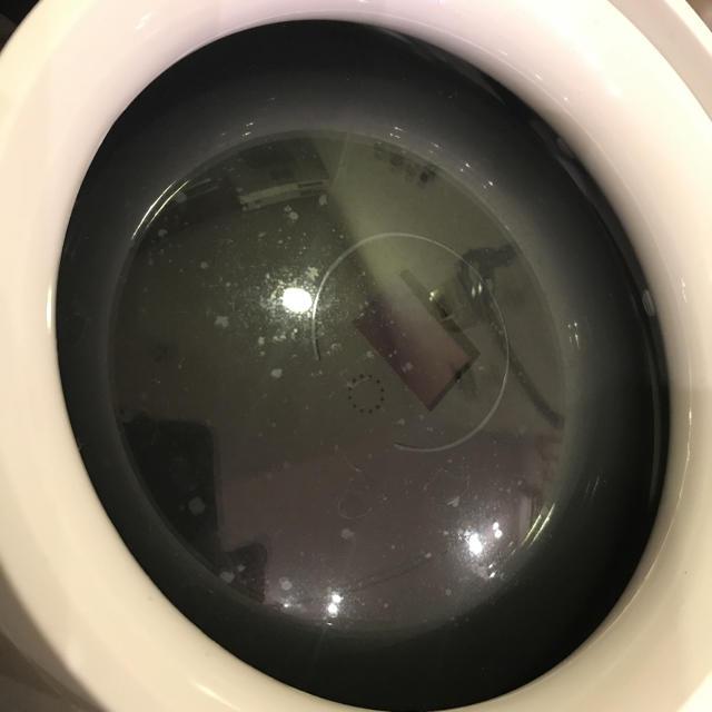 BALMUDA(バルミューダ)のバルミューダ Rain 加湿器 スマホ/家電/カメラの生活家電(加湿器/除湿機)の商品写真