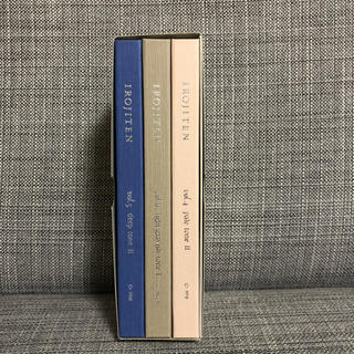 トンボエンピツ(トンボ鉛筆)の色鉛筆セット(30本)・IROJITEN(色鉛筆 )