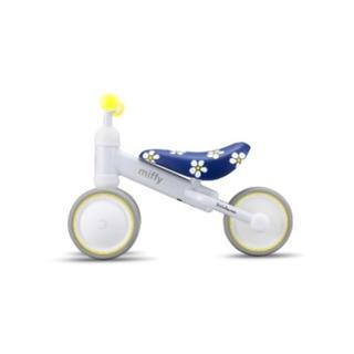 ミッフィ 三輪車(三輪車)