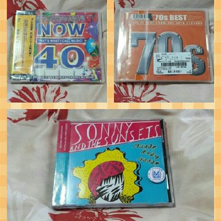 Now That's What I Call Music  40(ポップス/ロック(洋楽))