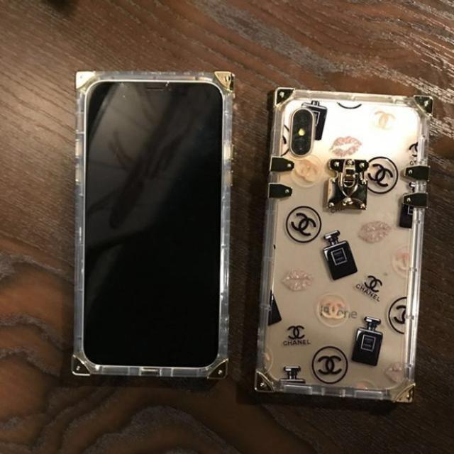 韓国 iphone7 ケース 人気 | xeri67x様専用の通販 by マサノリ's shop|ラクマ