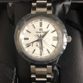グランドセイコー(Grand Seiko)のグランドセイコー  腕時計 SBGE209(腕時計(アナログ))