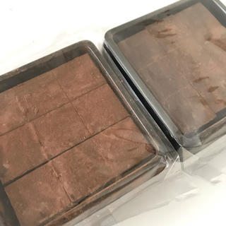 【ル・コルドンブルー訳あり生チョコレート 3個】(菓子/デザート)