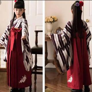 キャサリンコテージ(Catherine Cottage)の160 キャサリンコテージ 袴 卒業式  入学式(和服/着物)