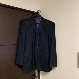 ポールスミス(Paul Smith)のポールスミス 紳士物 スーツ(セットアップ)