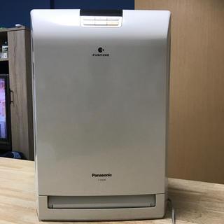 パナソニック(Panasonic)の加湿空気清浄機 パナソニック F-VXE 40(空気清浄器)
