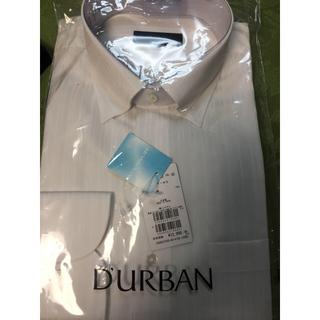 ダーバン(D'URBAN)のダーバン ワイシャツ メンズシャツ(その他)