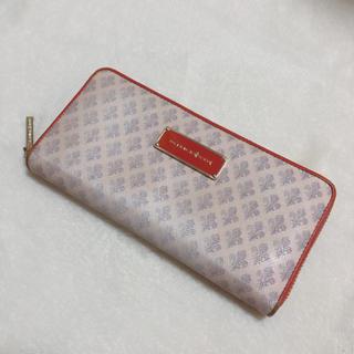 パトリックコックス(PATRICK COX)のパトリックコックス ❁ 長財布(財布)