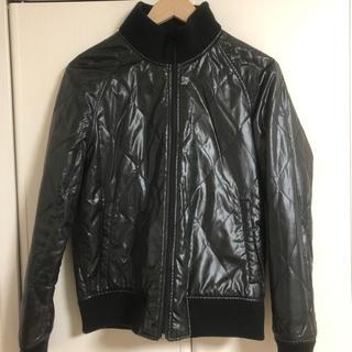 セマンティックデザイン(semantic design)のジャケット(ライダースジャケット)