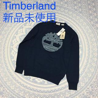 ティンバーランド(Timberland)のTimberlandセーター(ニット/セーター)