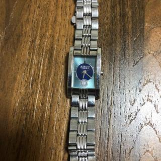 ヴェルサーチ(VERSACE)のヴェルサーチ(腕時計)