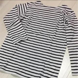 ジュンヤワタナベ(JUNYA WATANABE)のJYUNYA WATANABE comme des garçon MAN(Tシャツ/カットソー(七分/長袖))