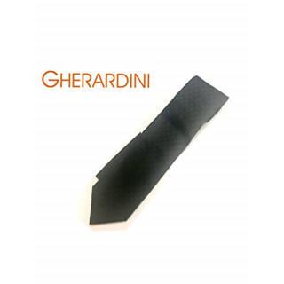 ゲラルディーニ(GHERARDINI)の新品 定価12600円 シルク ネクタイ(ネクタイ)