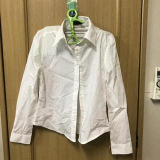 ドスチ(Dosch)のカッターシャツ(シャツ/ブラウス(長袖/七分))