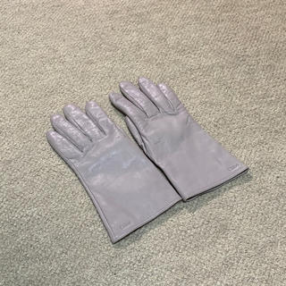 クロエ(Chloe)の手袋 Chloe(手袋)