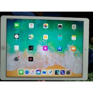 アイパッド(iPad)のiPad Pro12.9(第1世代) 128GB SIMフリー(タブレット)