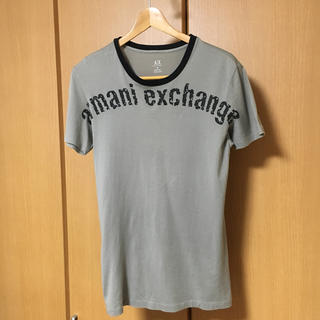 アルマーニエクスチェンジ(ARMANI EXCHANGE)のARMANI EXCHANGE/Tシャツ(Tシャツ/カットソー(半袖/袖なし))