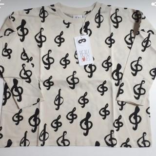 コドモビームス(こどもビームス)のnagisanian様専用ページ beauloves 6-7Y(Tシャツ/カットソー)