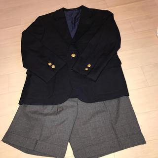 ポロラルフローレン(POLO RALPH LAUREN)の男の子 スーツ 入学式 130 120 J.PRESS ポロラルフローレン(ドレス/フォーマル)