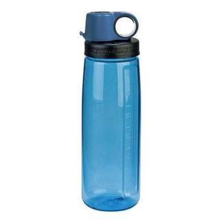 ナルゲン(Nalgene)の【新品】Nalgene Bottle ナルゲン スポーツボトル 700ml(登山用品)