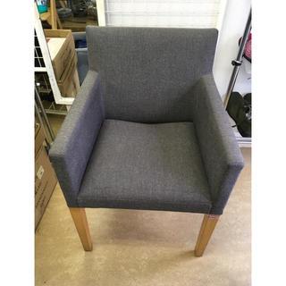 1人用椅子(一人掛けソファ)