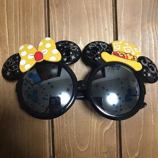 ディズニー(Disney)のDisney Sea サングラス(サングラス/メガネ)
