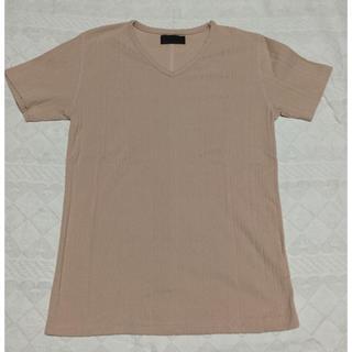 エイエスエム(A.S.M ATELIER SAB MEN)のアトリエ  サブ フォーメン Tシャツ 半袖(Tシャツ/カットソー(半袖/袖なし))