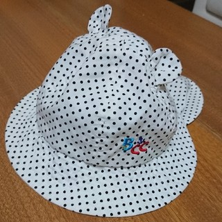 c3a617eda8221 ニシキベビー 子供 帽子の通販 42点 | Nishiki Babyのキッズ/ベビー ...