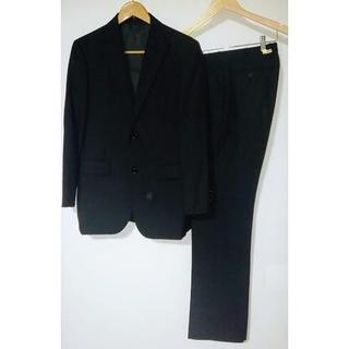 バーバリーブラックレーベル(BURBERRY BLACK LABEL)のバーバリー ブラックレーベル スーツ(セットアップ)