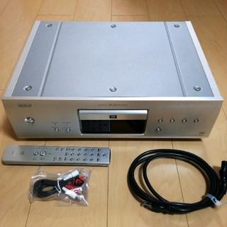 デノン(DENON)のDENON (デノン)DCD-1650AE CD/SACDプレーヤー(その他)