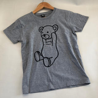 グラニフ(Graniph)のグラニフ  SSサイズ  半袖Tシャツ(Tシャツ(半袖/袖なし))