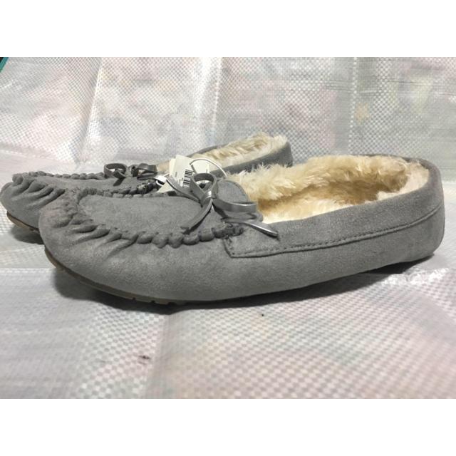 Old Navy(オールドネイビー)の新品✨モカシン OLD NAVY 値下げ交渉ok レディースの靴/シューズ(スリッポン/モカシン)の商品写真