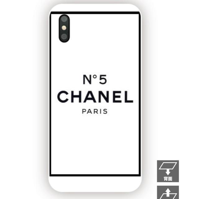 iphonex ケース moschino | iPhoneケースの通販 by よっぴー's shop|ラクマ
