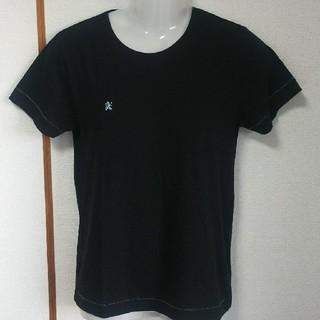 アールニューボールド(R.NEWBOLD)の美品!R.NEW BOLD(R.ニューボールド)のTシャツ(Tシャツ/カットソー(半袖/袖なし))
