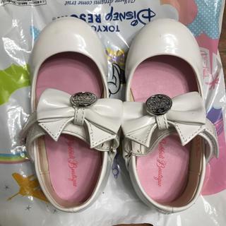 ディズニー(Disney)のビビディバビディブティック 靴 17(フォーマルシューズ)