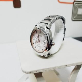 アルバ(ALBA)のchina様専用☆SEIKO ALBA WIRED メンズ腕時計    (腕時計(アナログ))
