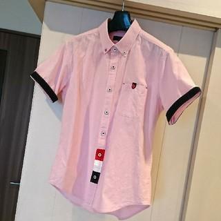 タカキュー(TAKA-Q)のTAKA-Q 半袖シャツ(シャツ)