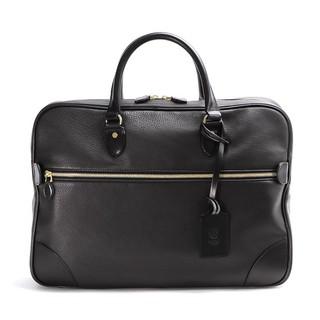 ガンゾ(GANZO)の【新品】GANZO CERVO57572  ブリーフケース (ビジネスバッグ)