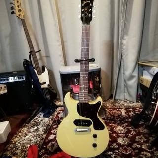 ギブソン(Gibson)のギブソンレスポールJr.(エレキギター)