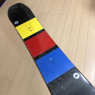 ケーツー(K2)のスノーボード K2(ボード)