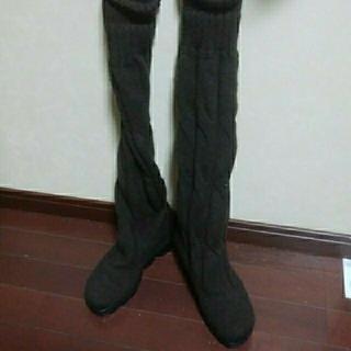 ケイカ(KEiKA)のブーツ(ブーツ)