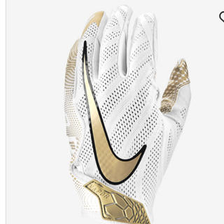 nike Vapor Knit 3.0 Football gloves(アメリカンフットボール)