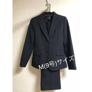 シマムラ(しまむら)のスーツ 入学式 3点セット(スーツ)